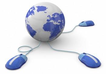 Un Mundo de Servicios a disposición de nuestros clientes